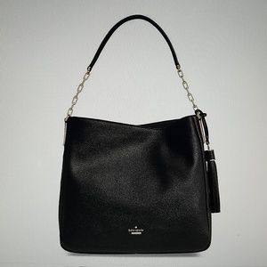 Kate Spade Kingston Drive 'Leah' Tote